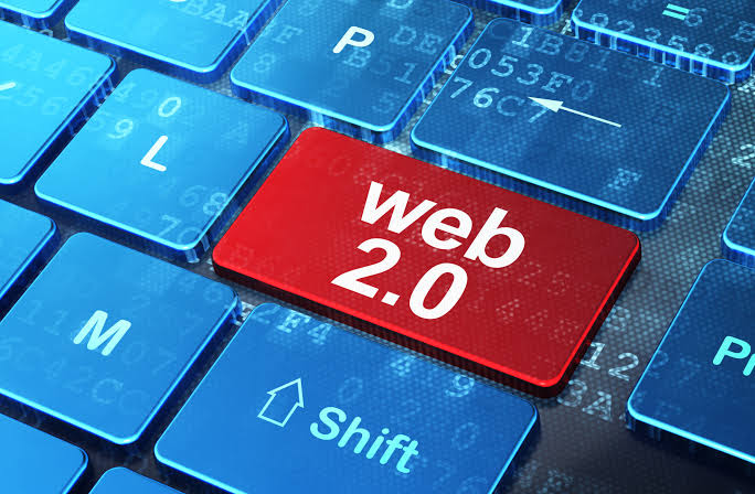 i will create 10 web 2.0 backlink