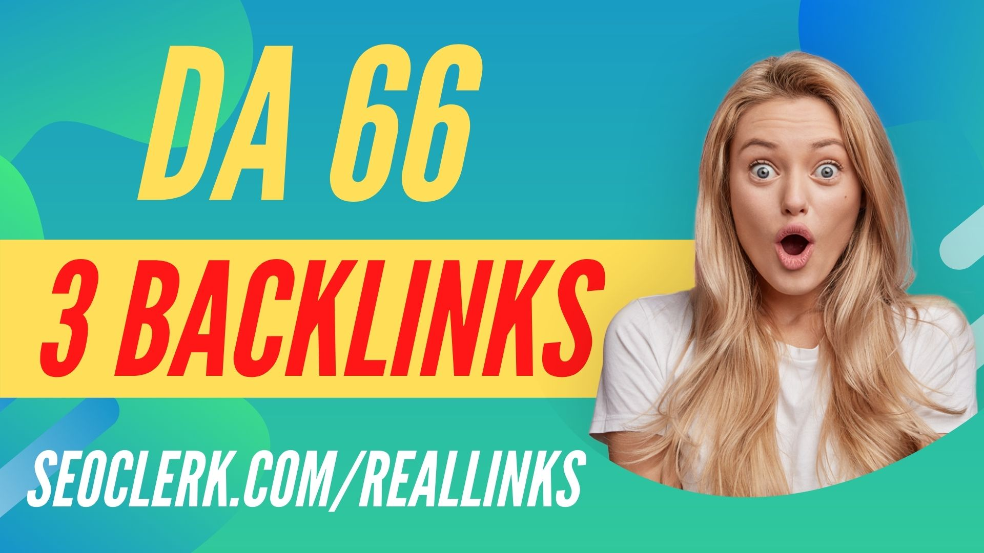 Write and publish guest post on DA 66 Vingle net with 3 dofollow backlinks