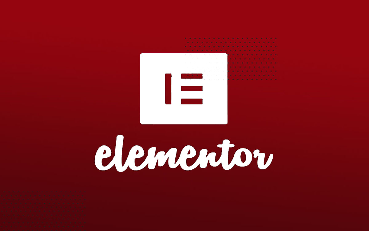 I will create a wordpress website,  ecommerce website from scratch using elementor