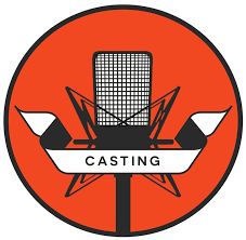 I will record perfect voice over for you for your project or any purpose and in any language