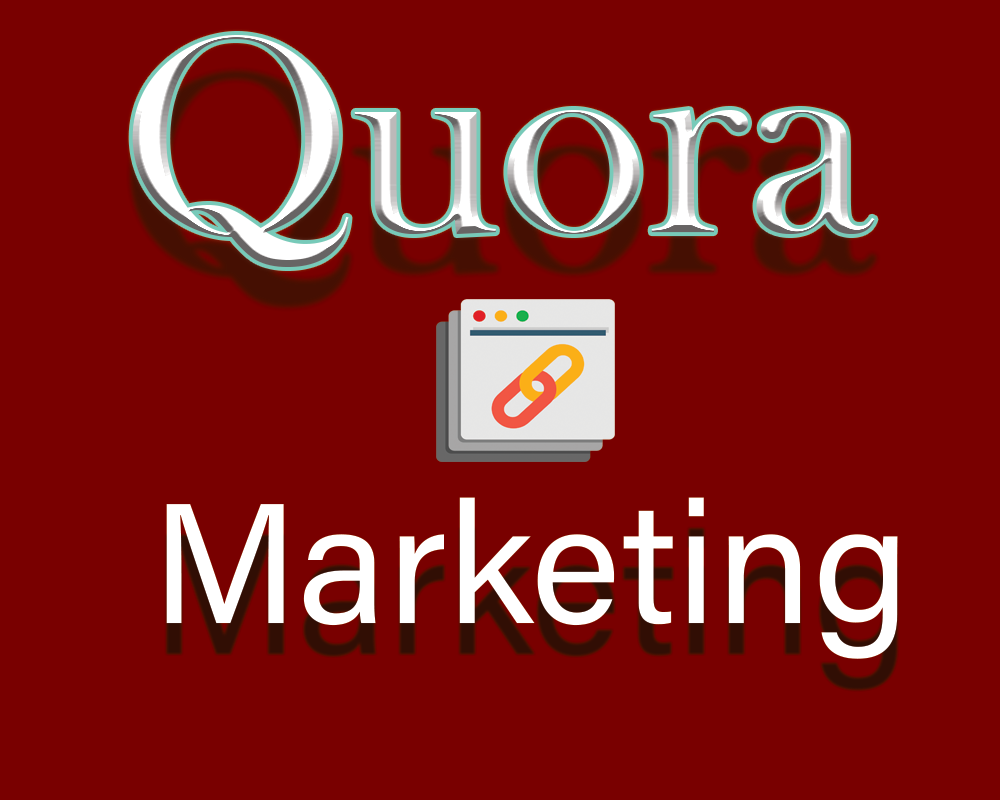 50 Top-notch Quora Answers & backlinks