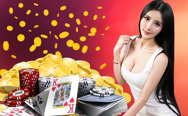 200 High DA 50+ Casino Poker Judi Related PBN Dofollow Backlinks
