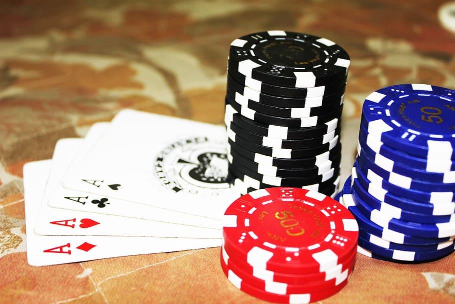 40 High DA 50+ Casino Poker Judi Related PBN Dofollow Backlinks