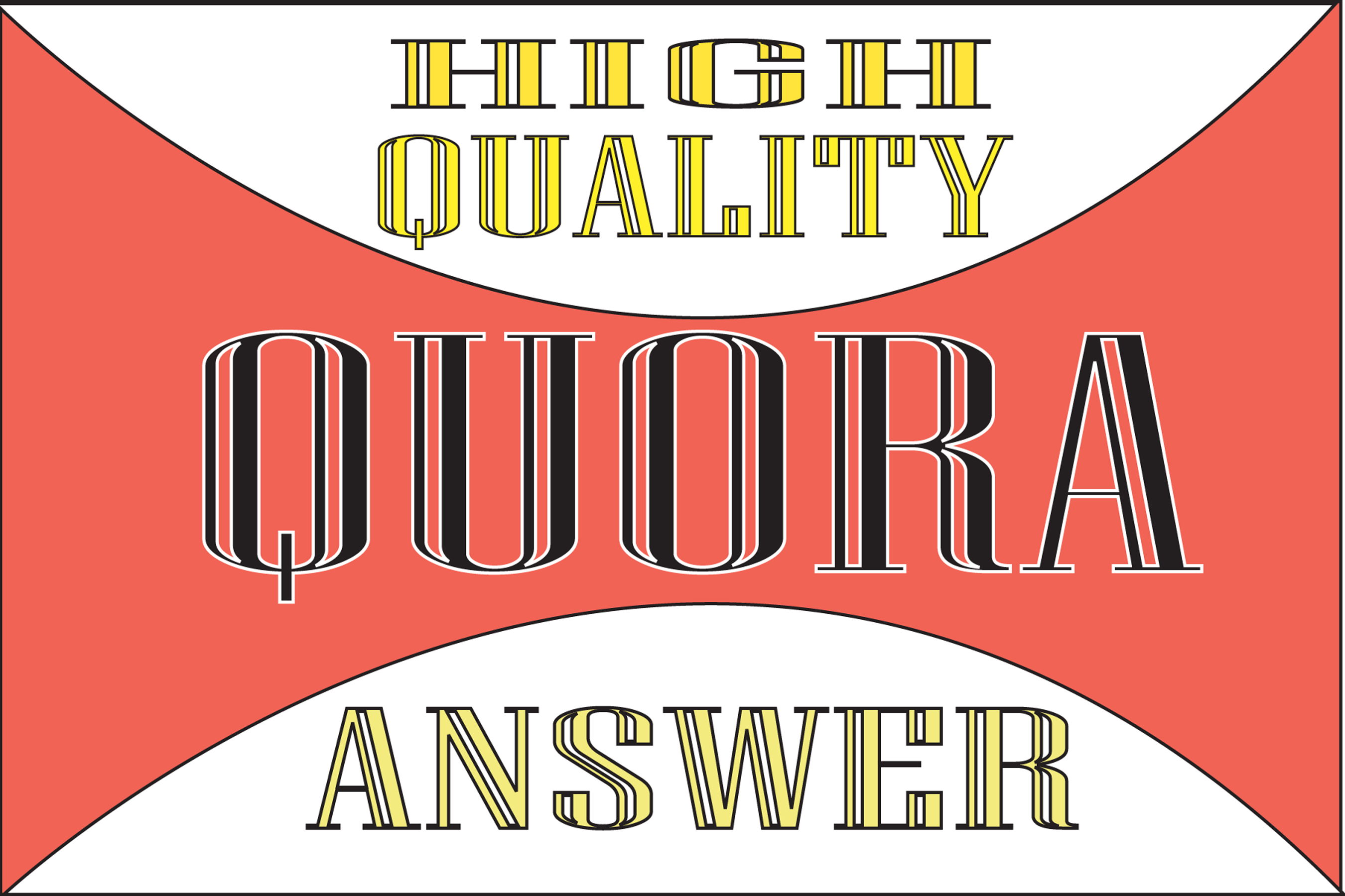 I will provide 15 Quora answer with backlink