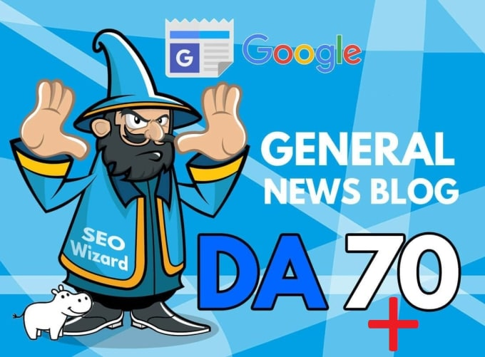 build SEO dofollow backlinks from high quality premium websites