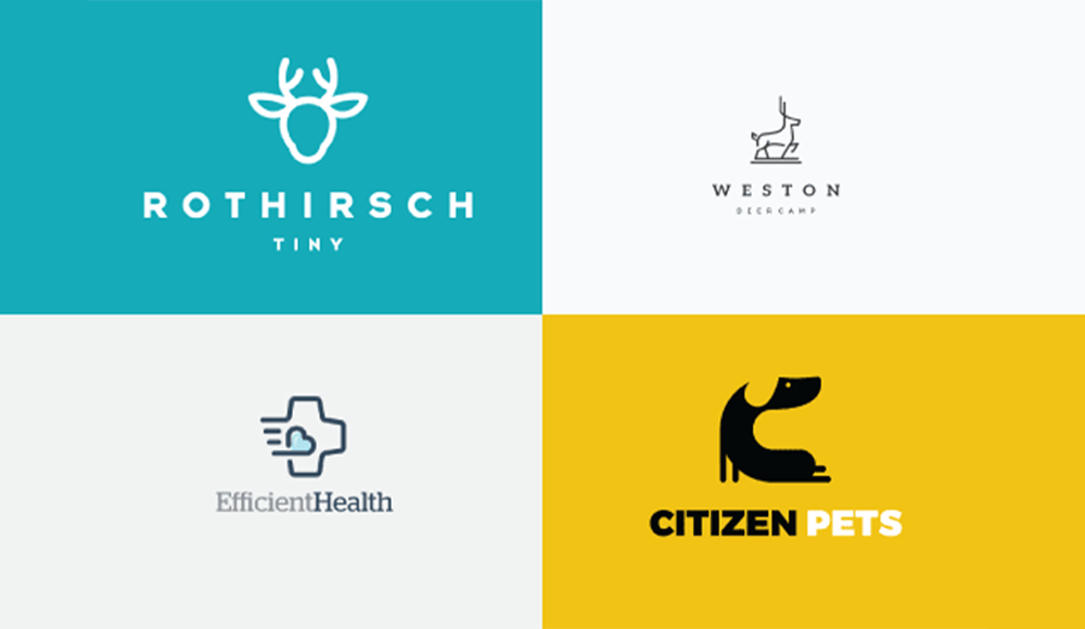 Design Modern Professional Logo With in 12 hours