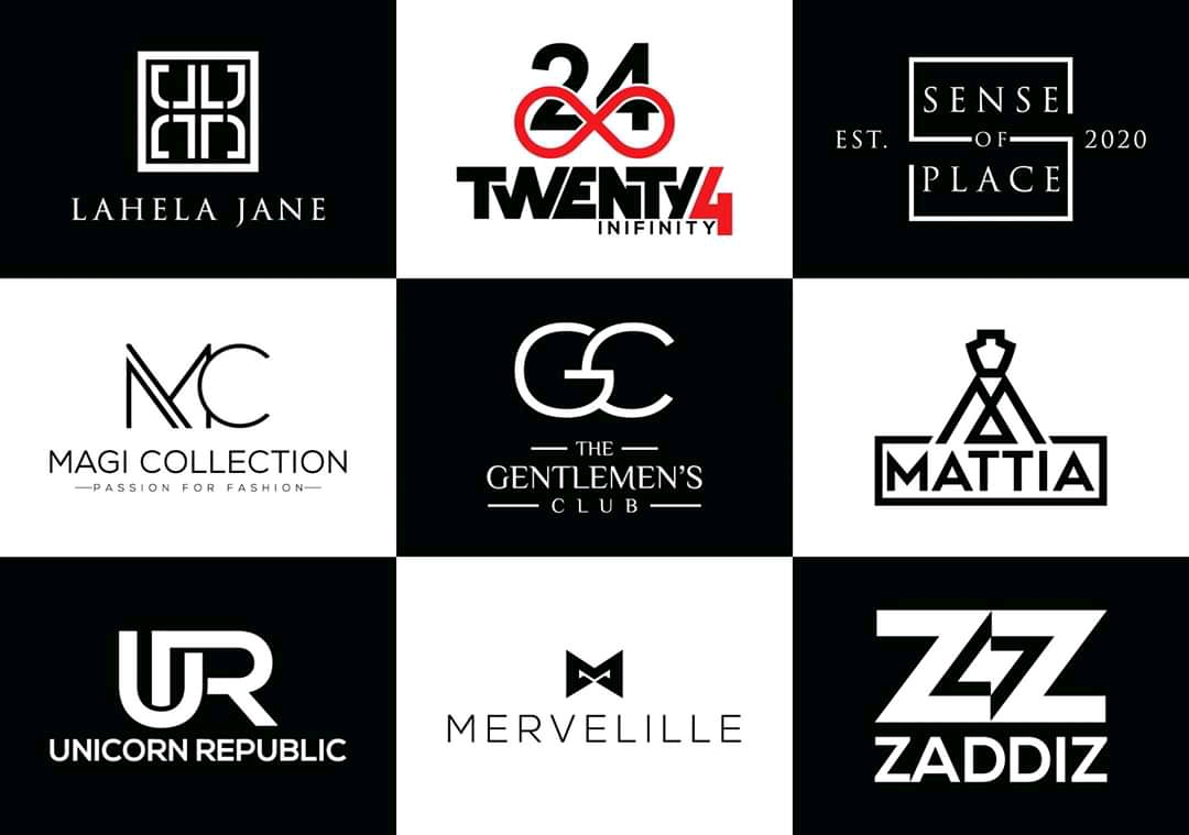 I will design unique & professional logo for your business.