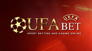 450 PBN Casino Poker Gambling UFABET Related High DA 20+40 PBN Backlinks To Boost Your Site Page