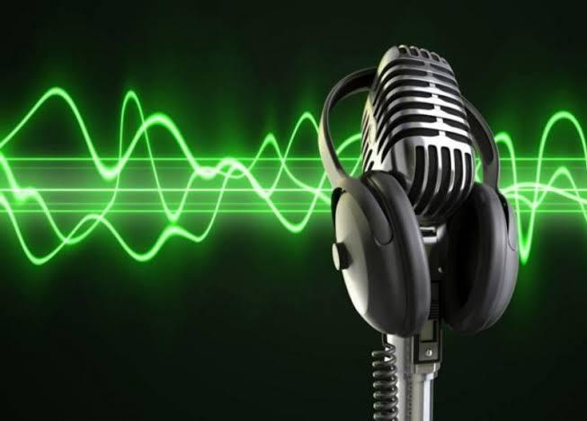 I will record professional and unique voice in cheap price