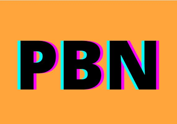 I will provide 5 Unique High Quality Homepage PBN Backlink