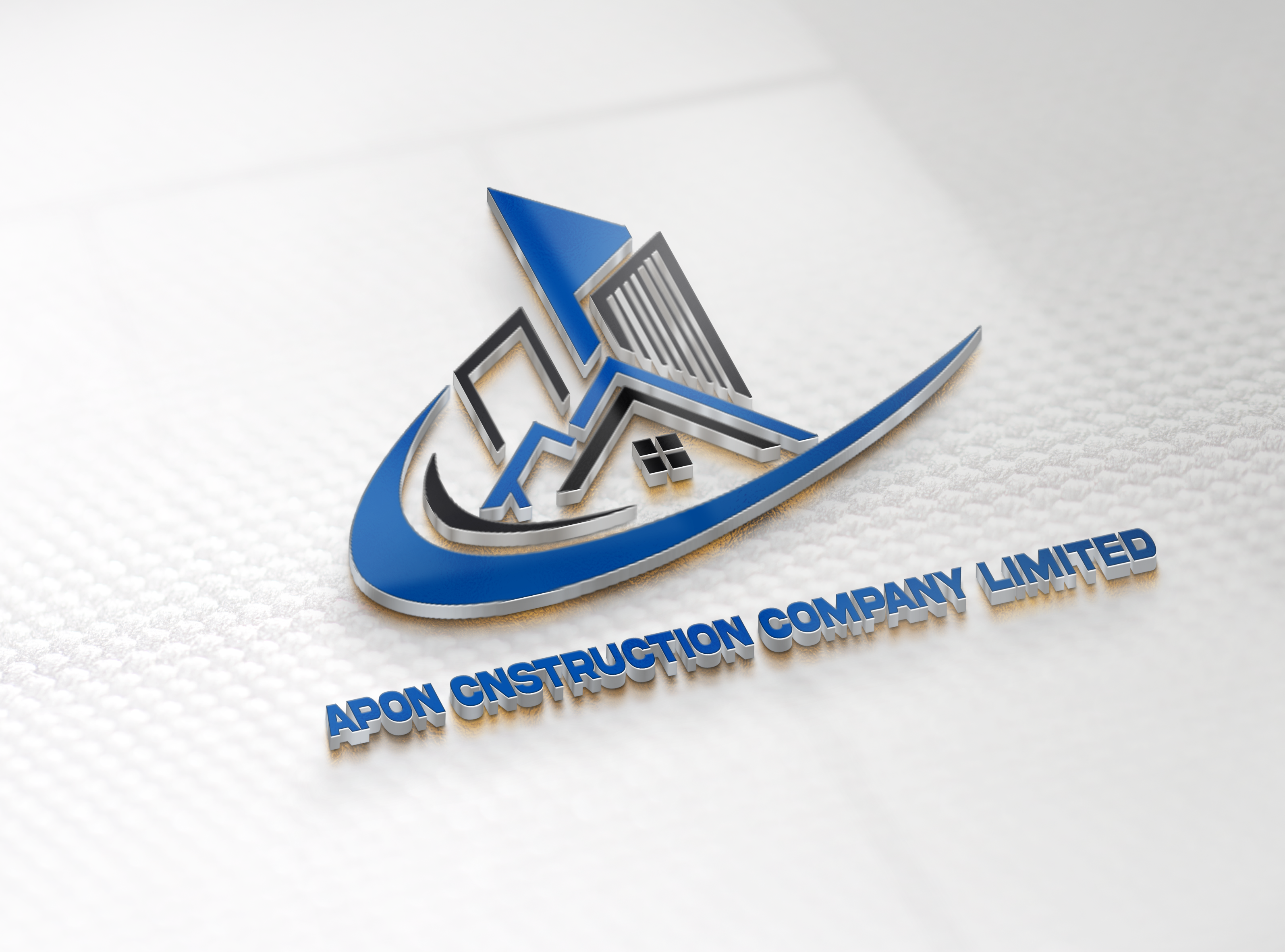 I Will Make Logo Design For Your Business