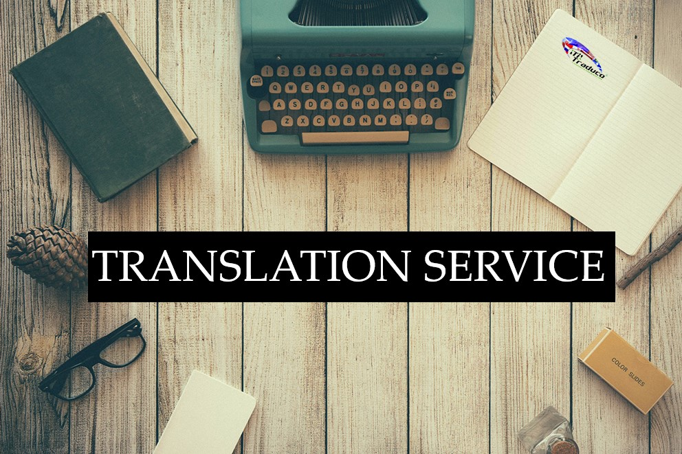 Translation any articles in ENGLISH or ITALIAN. VERY FAST
