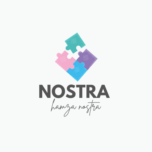 I will create a professional minimalist logo design in just 24h