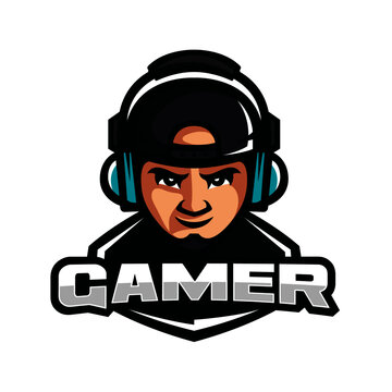 gaming online game king and follow me for any new news help me for writing more