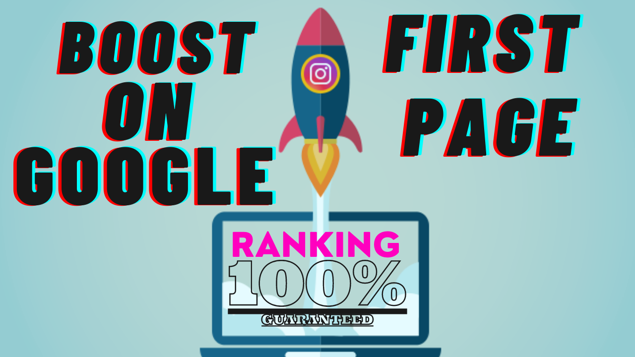 Get your site Google 1st Page,  through Our incredible 350+ High Authority Seo backlinks