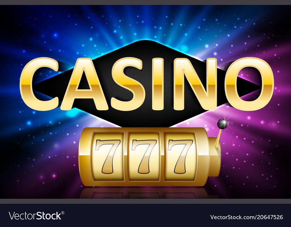 Provide 550 High Quality Backlinks from Poker,  Gambling,  Online Casino