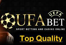Create 750 permanent DA 50+ pbn backlinks UFABET,  Casino,  Gambling,  Poker,  Judi Related Sites