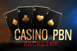 Permanent 999 Poker/Casino/Gambling PBN Pyramids Backlinks with 2nd tier support backlink