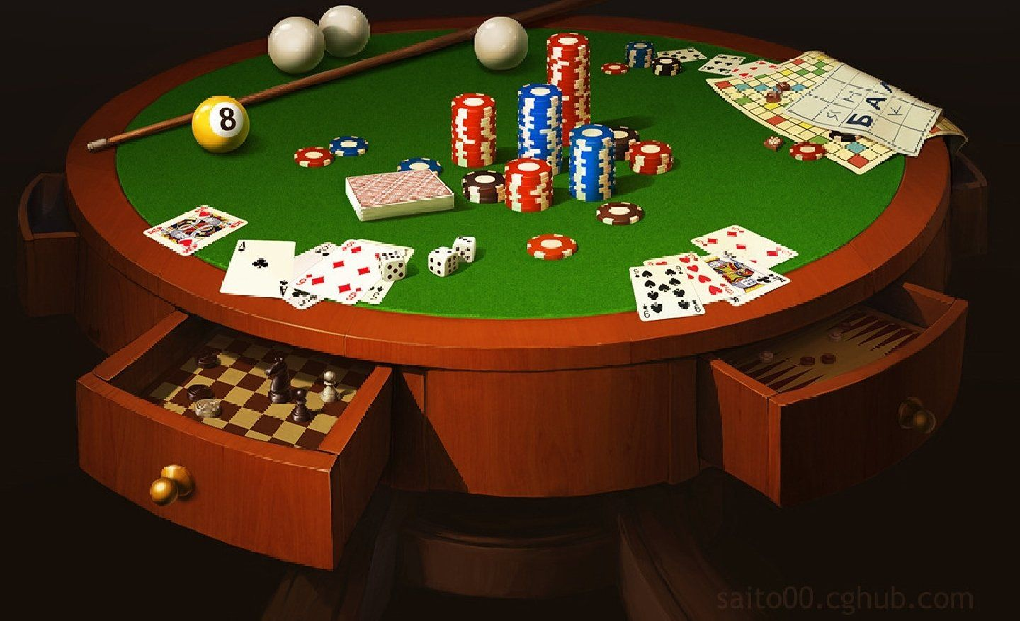 Get 50 perpetual PBN Backlinks Casino, Betting,  Poker, Judi Related High DA sites Google 1st Page Rank