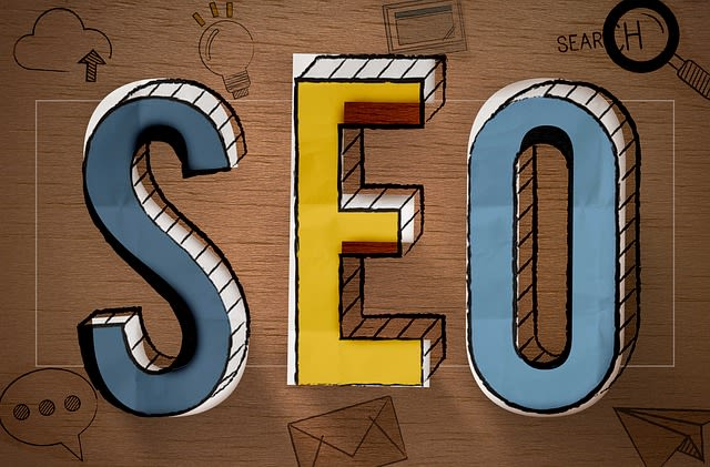 I will write etsy SEO title and tags to top rank etsy listings