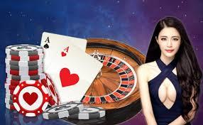Build 5,000 Powerful SEO PBN Backlinks Online Casino Gambling Poker Website 1St Page Google Rank