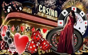 Build 5,000 Powerful Backlink Related PBN Casino Gambling Poker Betting Website 1St Page Google Rank