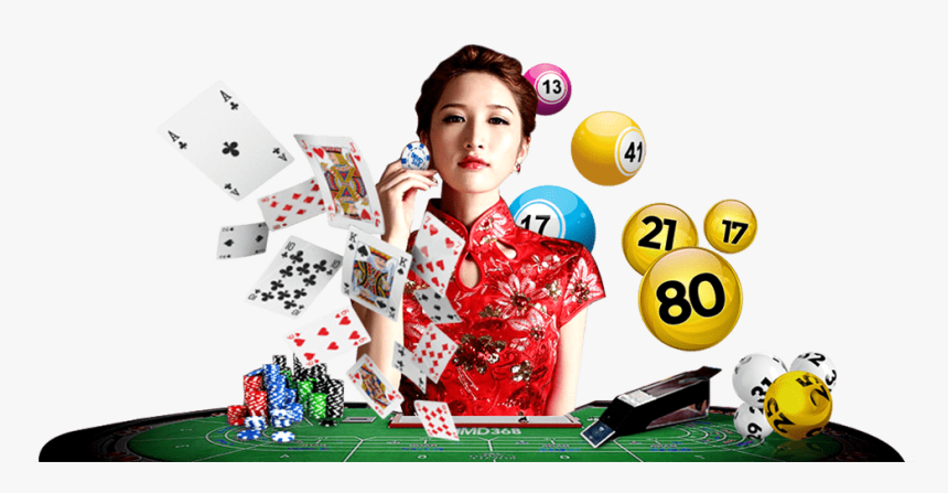 Rank 1st Page with 5000 PBNs Casino Online Poker Esports Betting Gambling Websites