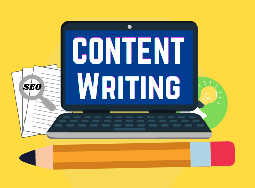 write 1500 words superb website content,  blog post,  article and be your content writer