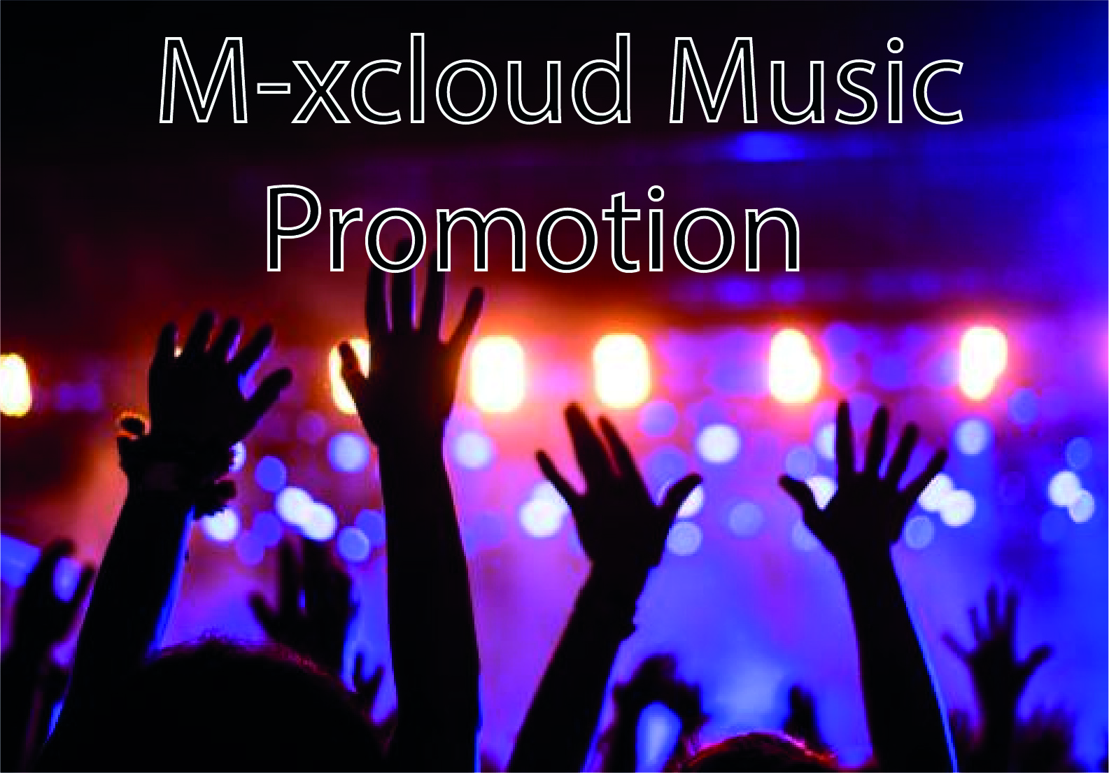 I will provide best Mixcloud Service