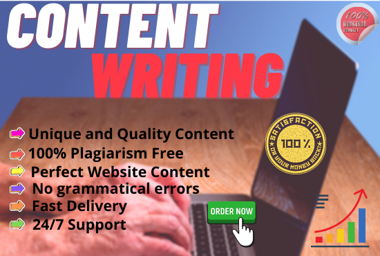 Write 1200 words top quality SEO optimized content,  articles,  blog post and web content