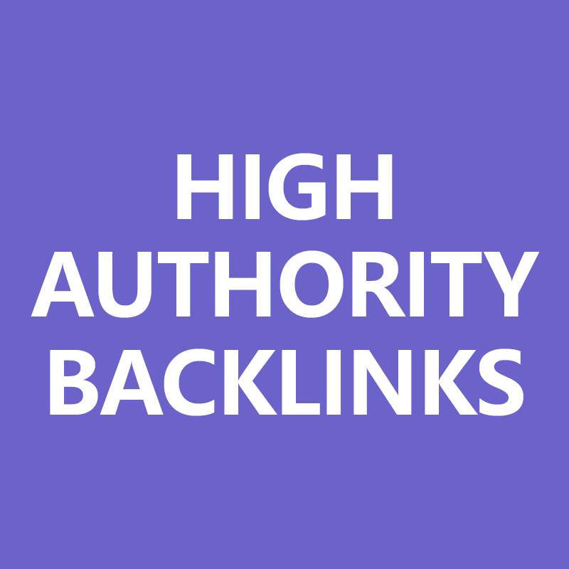 10 Web2.0 Hompage Seo Backlinks High Da Pa