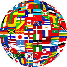 I will translate your document,  short story or article to any language in the world