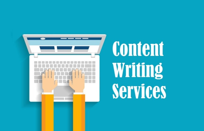 I will write for you Unique Article for your Blog and Business
