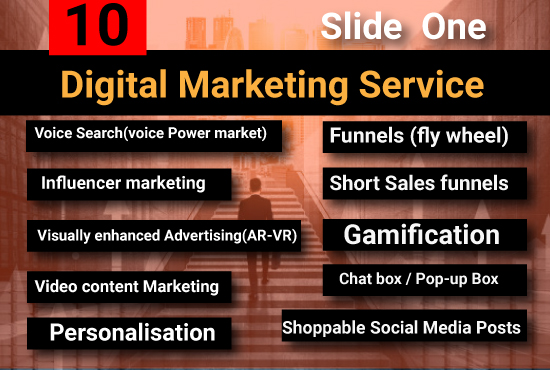 virtual assistant for a digital marketing strategy plan