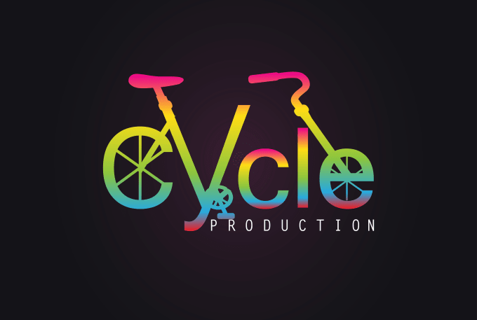 I will do eye catching logo for your business within 48 hours