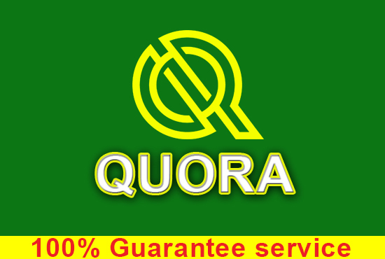 I will provide 10 High Quality Quora answers and URL