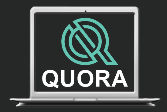 I will provide 20 High Quality Quora answers and URL