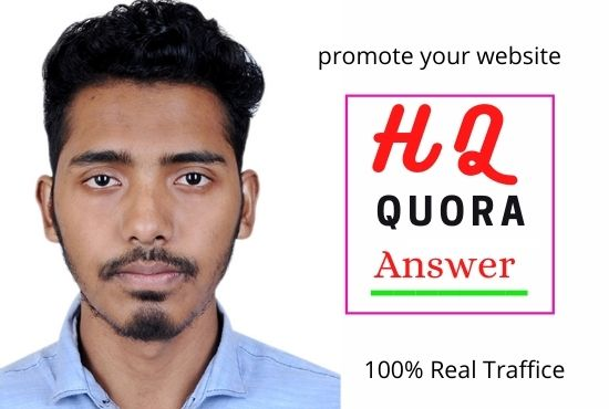 i will answer 20 question in quora