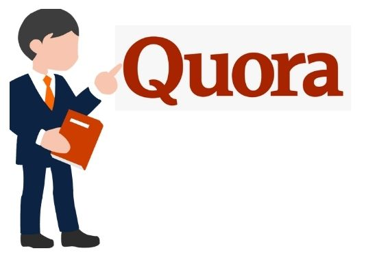 i will answer 10 high quality quora question