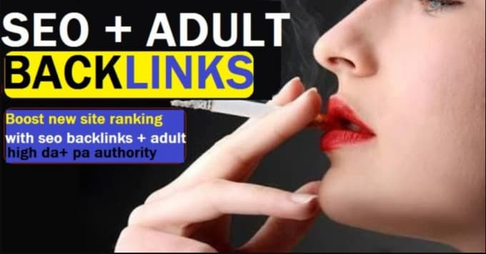 I will do clickbanks, affiliate cbd promotion, onlyfan promotion, adults web traffic