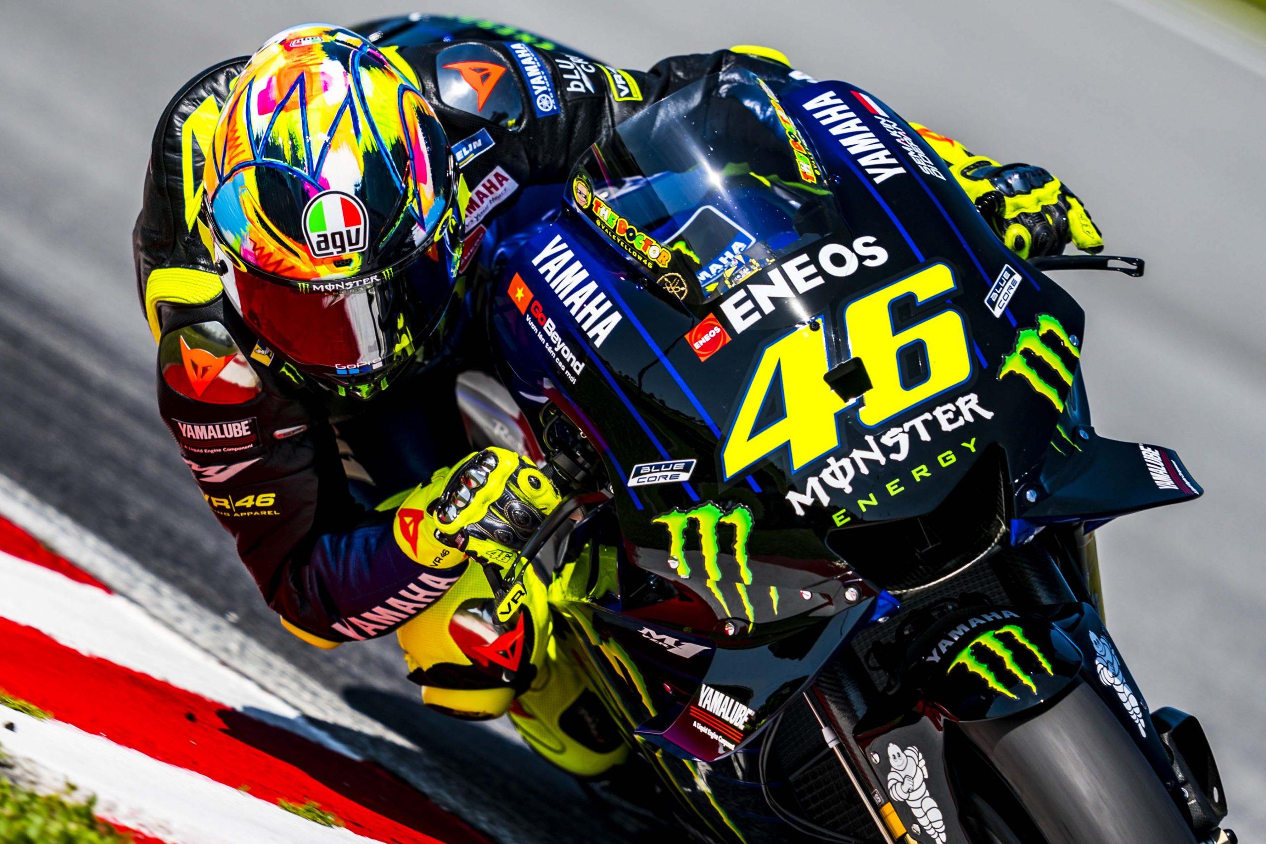 i will write amazing motorsport articles