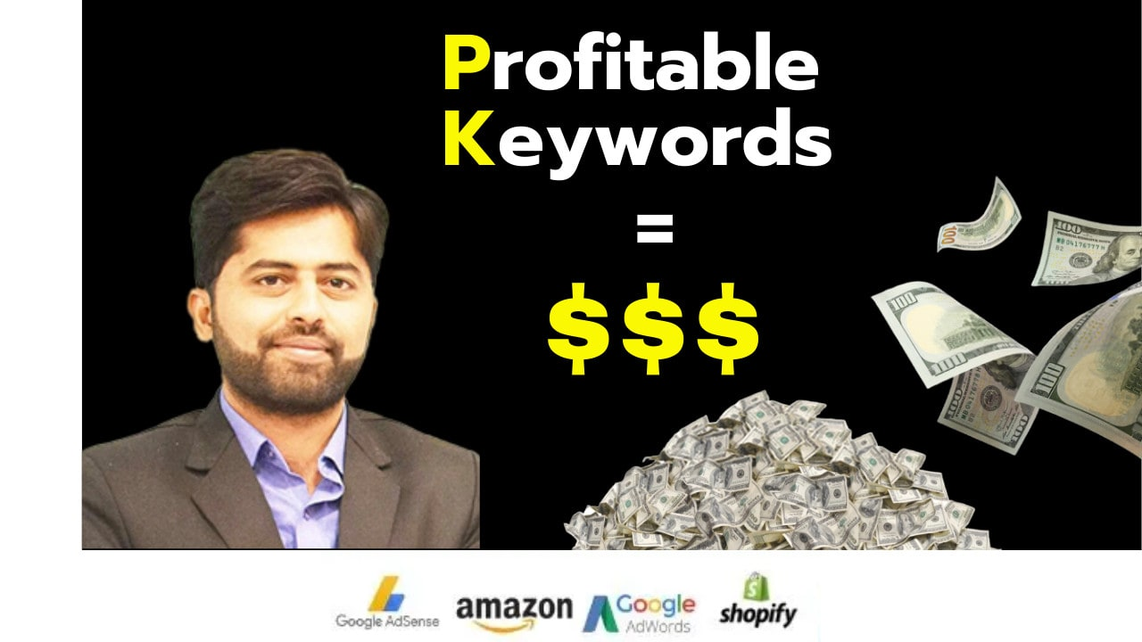 I will do SEO keyword research and competitors analysis 24h