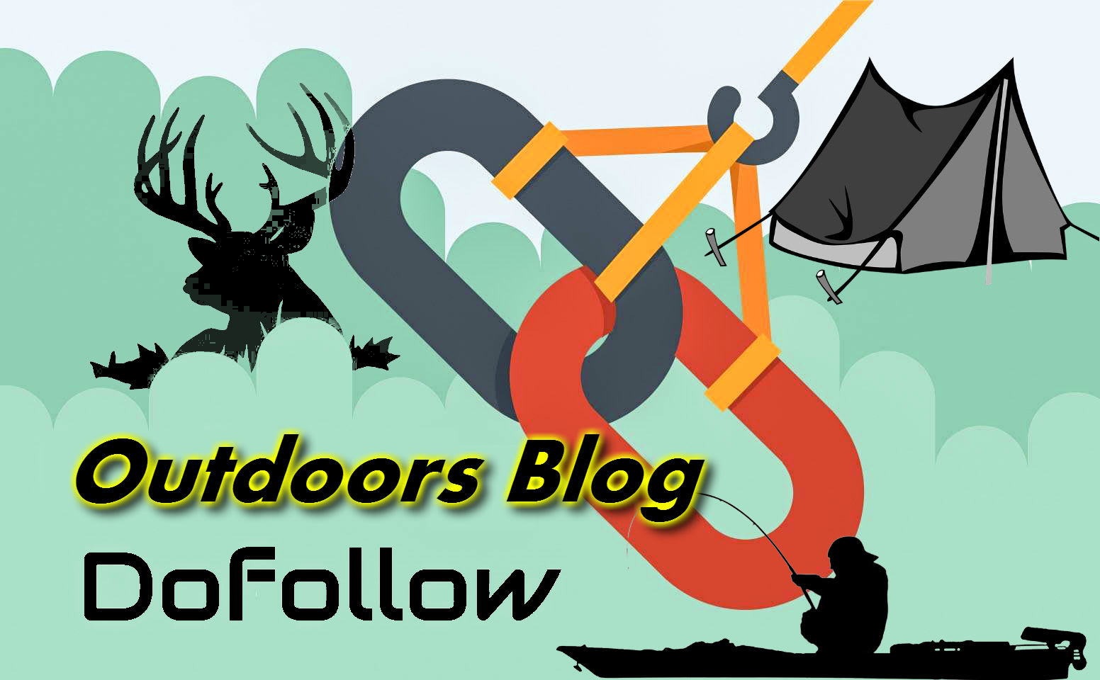 I will add your dofollow link to outdoors blog