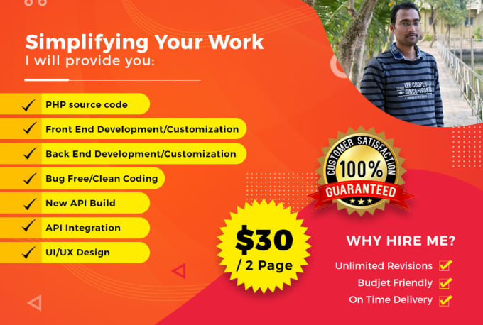 CodeIgniter core PHP CMS social website