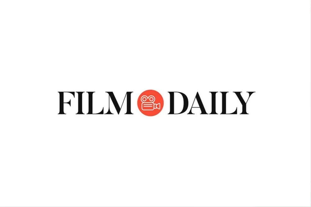 I will write and publish guest post on film daily authority site
