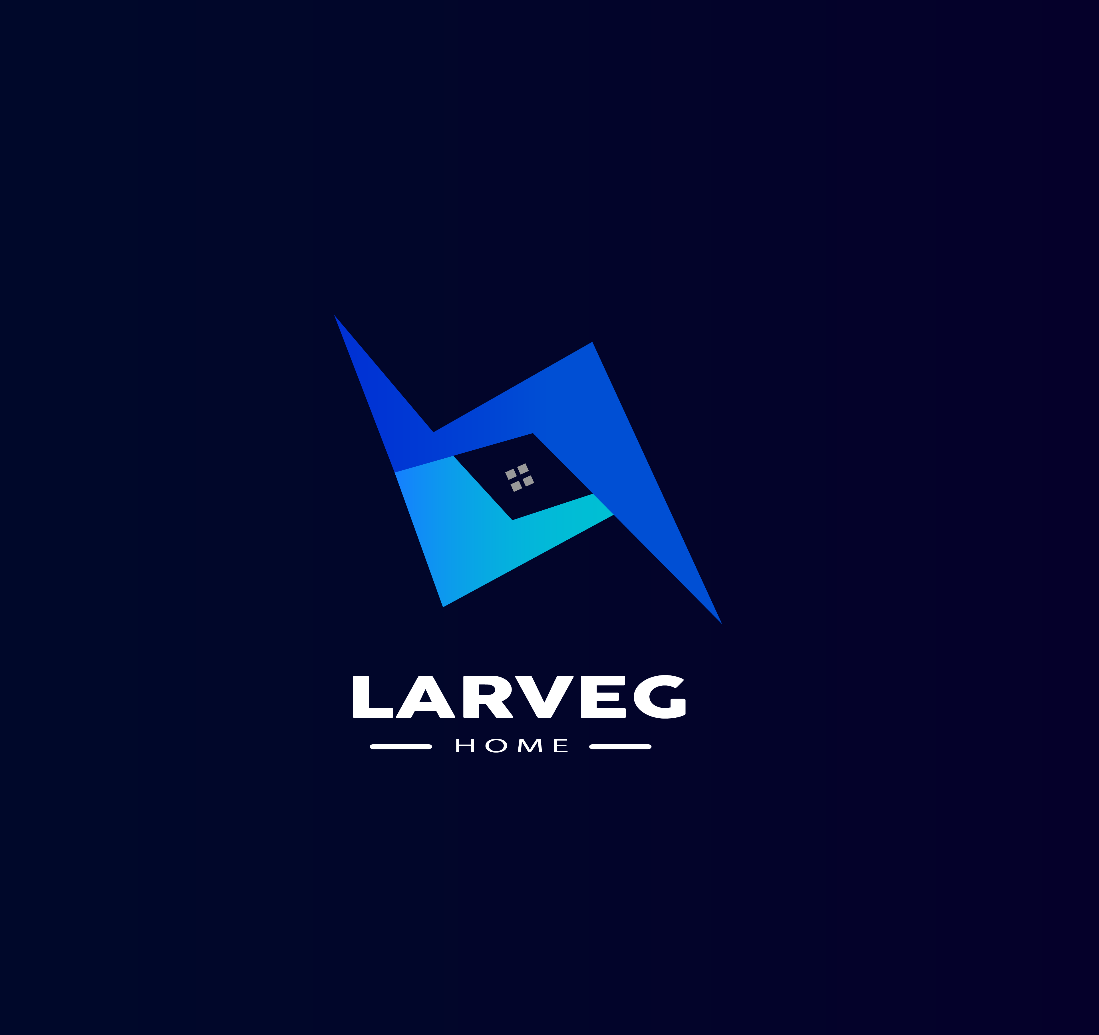 I will design minimalist and modern logo for your business or company
