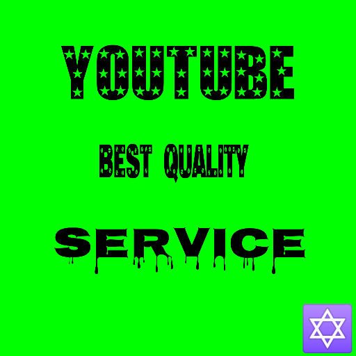 Manually and Organic real YouTube very fast promotion and cheapest offer good result