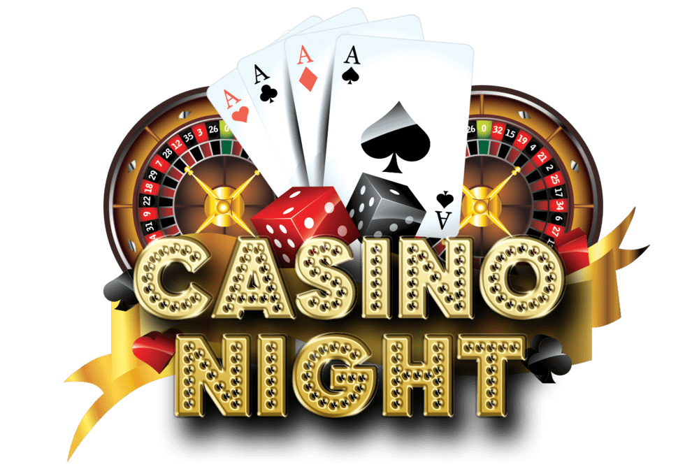 CASINO GAMING monthly SEO service with quality dofollow backlinks for google top ranking