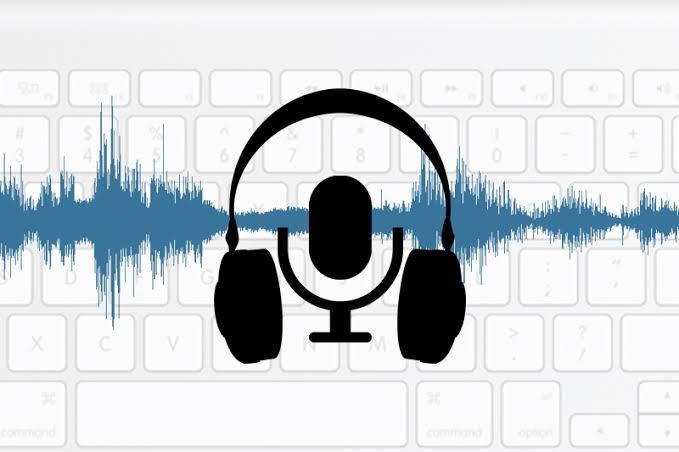 I will do All Languages Transcription (audio/video) & all languages translation in 24hrs
