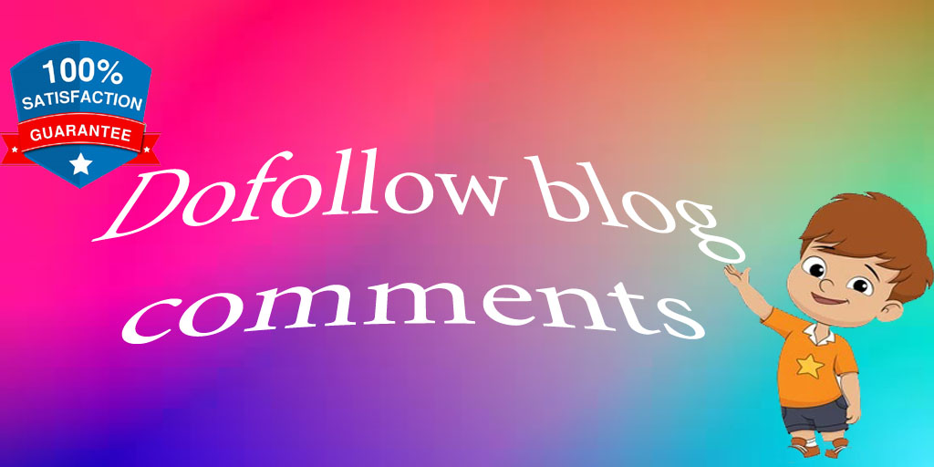 I will provide 60 high quality dofollow backlinks for your website